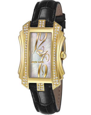 LAdies watch PIERRE CARDIN PC106022F05 TRESOR