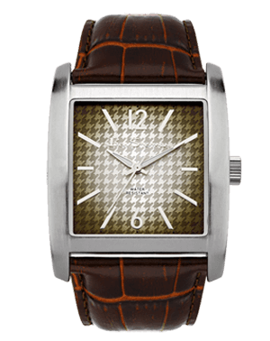 Men watch BEN SHERMAN R822