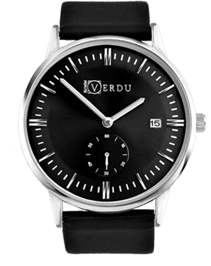 Elegant men\'s watch Ruben Verdu RV1102