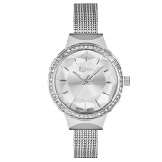 Women's watch Ruben Verdu RV1801 Beveled glass