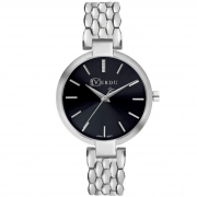 Elegant women's watch Ruben Verdu RV2201