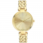 Elegant women's watch Ruben Verdu RV2202