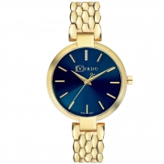 Elegant women's watch Ruben Verdu RV2203