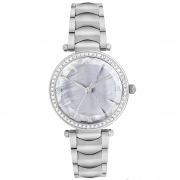 Women's watch Ruben Verdu RV2301 Beveled glass