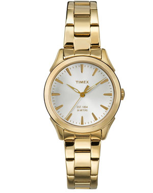 Women's watch Timex TW2P81800 Chesapeake