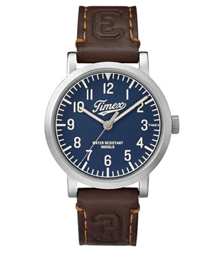 Zegarek męski Timex TW2P96600 Originals University