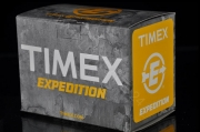 TimexExpedition12