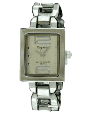 Women watch Extreim Y003A-1E WHSL