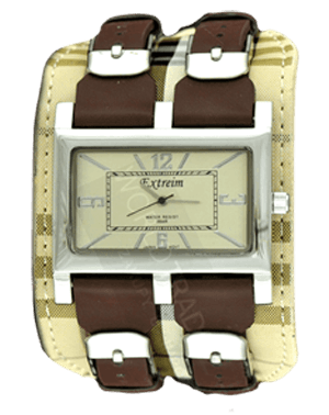 Women watch Extreim Y013B-1E WHYE