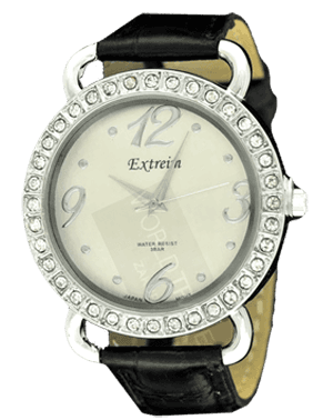 Women watch Extreim Y014B-2E WHBK