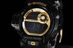 ... Zegarek meski G-SHOCK Casio GDF-100GB-1 DSC 0946 ... a5e6168d60