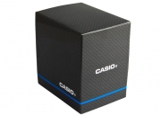 box-casio4