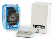 box_lorus_new1