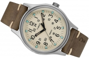 Men's watch Timex TW2R96800 Indiglo