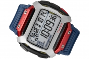 Men's watch Timex TW5M20800 Command Shock