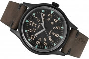 Men's watch Timex TW2R96900 Indiglo