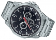 Men's watch Casio MTP-SW310D-1A date