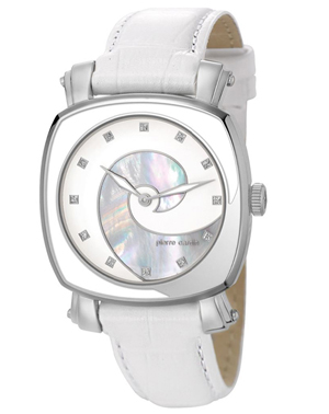 LADIES WATCH PIERRE CARDIN PC105652F01 FRESQUE
