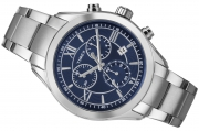 Men's watch Timex TW2P94000 chronograph
